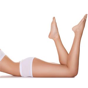 LES RESULTATS DE LA PRESSOTHERAPIE La Pressothérapie procure, dès la première séance, une sensation de bien-être sur les plans circulatoire et physique. Plus la fréquence des séances sera élevée, plus vous obtiendrez des résultats sur votre santé et votre silhouette. On observe une résorption de la cellulite et, par conséquent, un affinement de la silhouette. Le retour sanguin est amélioré et fait disparaître la sensation de « jambes lourdes ». Utilisée en complément d'un drainage lymphatique, la Pressothérapie peut également augmenter et accélérer les effets recherchés.